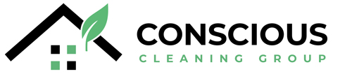 Conscious Cleaning Group
